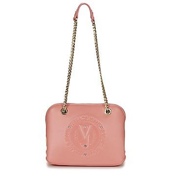 Tašky Ženy Tašky cez rameno Versace Jeans E1VPBBA9 Ružová