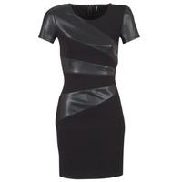 Oblečenie Ženy Krátke šaty Only MARY Čierna