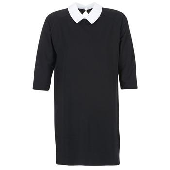 Oblečenie Ženy Krátke šaty Only MANDY Čierna
