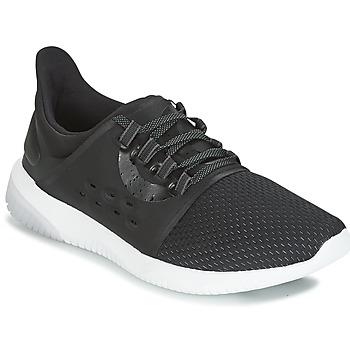 Topánky Muži Nízke tenisky Asics KENUN LYTE Čierna