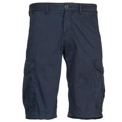 Oblečenie Muži Šortky a bermudy Marc O'Polo AGOSTINA Námornícka modrá