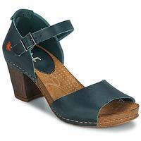 Topánky Ženy Lodičky Art IMEET Zelená / Duck