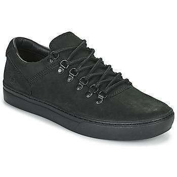 Topánky Muži Nízke tenisky Timberland ADV 2.0 CUPSOLE ALPINE OX Čierna