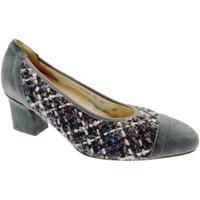 Topánky Ženy Lodičky Calzaturificio Loren LO60755gr grigio