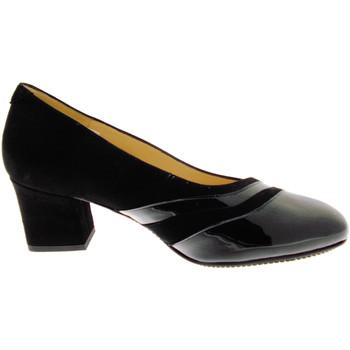 Topánky Ženy Lodičky Calzaturificio Loren LO60759ne nero