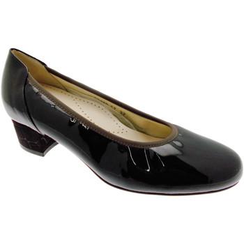 Topánky Ženy Lodičky Calzaturificio Loren LO60769ma marrone