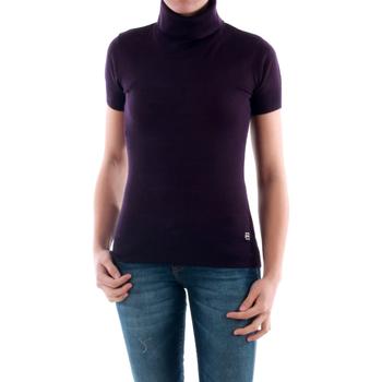 Oblečenie Ženy Svetre Amy Gee AMY04216 Morado