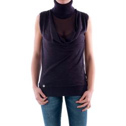 Oblečenie Ženy Svetre Amy Gee AMY04218 Morado
