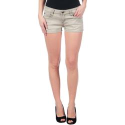 Oblečenie Ženy Šortky a bermudy Miss Sixty MIS01088 Gris