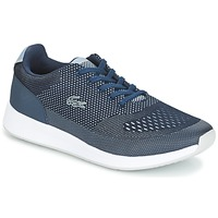 Topánky Ženy Nízke tenisky Lacoste CHAUMONT 118 3 Námornícka modrá