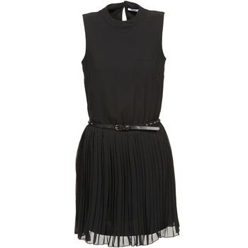 Oblečenie Ženy Krátke šaty Only AYO čierna