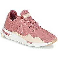 Topánky Ženy Nízke tenisky Le Coq Sportif SOLAS W SUMMER FLAVOR Ružová