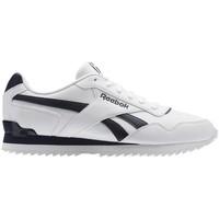 Topánky Muži Nízke tenisky Reebok Sport Royal Glide Biela, Čierna