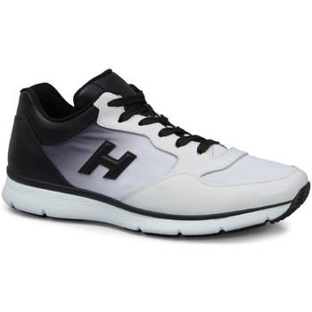 Topánky Muži Nízke tenisky Hogan HXM2540Y280ZPO0001 bianco