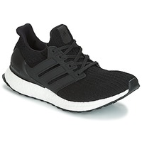 Topánky Bežecká a trailová obuv adidas Performance ULTRABOOST Čierna