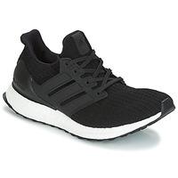 Topánky Bežecká a trailová obuv adidas Originals ULTRABOOST Čierna