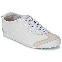 Topánky Nízke tenisky Onitsuka Tiger MEXICO 66 Biela