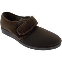 Topánky Ženy Papuče Davema DAV392ma marrone