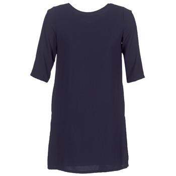 Oblečenie Ženy Krátke šaty See U Soon 8121053 Námornícka modrá