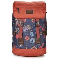 Tašky Ruksaky a batohy Burton TINDER PACK 25L Oranžová / Modrá
