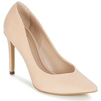 Topánky Ženy Lodičky Dumond NOROPA Ružová