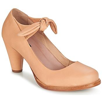 Topánky Ženy Lodičky Neosens BEBA Ružová