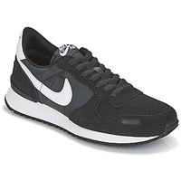 Topánky Muži Nízke tenisky Nike AIR VORTEX Čierna / Biela