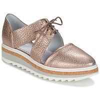 Topánky Ženy Sandále Philippe Morvan KOX Ružová