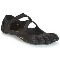 Topánky Ženy Univerzálna športová obuv Vibram Fivefingers V-SOUL Čierna