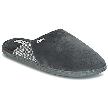 Topánky Muži Papuče DIM D GRIMOIRE Šedá