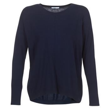 Oblečenie Ženy Svetre Esprit PUPULO Modrá
