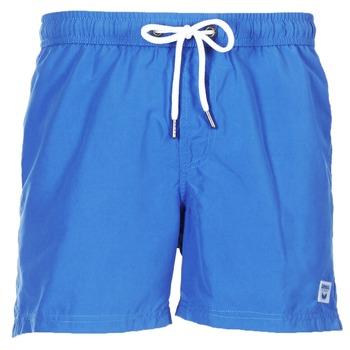 Oblečenie Muži Plavky  Kaporal SHIJO Modrá