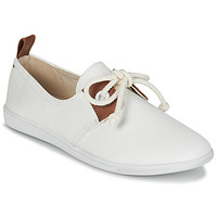 Topánky Ženy Nízke tenisky Armistice STONE ONE W Biela