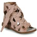 Topánky Ženy Sandále Airstep / A.S.98