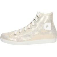 Topánky Ženy Členkové tenisky Agile By Ruco Line 2812(A8) Platinum