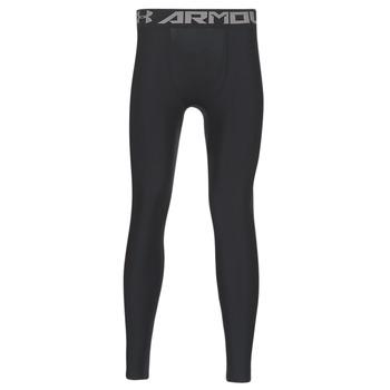 Oblečenie Muži Legíny Under Armour 2.0 LEGGING Čierna