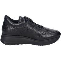 Topánky Ženy Nízke tenisky Agile By Ruco Line 1304(14*) Black