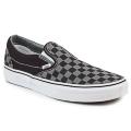 Topánky Slip-on Vans