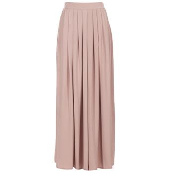 Oblečenie Ženy Sukňa Betty London I-WEDDAY Ružová