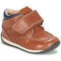 Topánky Chlapci Nízke tenisky Geox