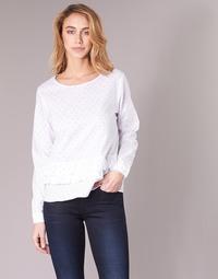 4936eacc37 Oblečenie Ženy Blúzky Only TINE Biela