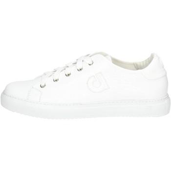 Topánky Muži Nízke tenisky Agile By Ruco Line 8016(F*) White