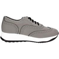 Topánky Muži Nízke tenisky Agile By Ruco Line 8314(C*) Grey