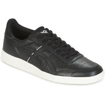 Topánky Nízke tenisky Asics GEL-VICKKA TRS Čierna