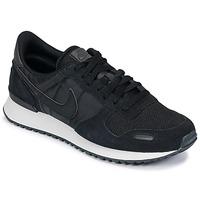 Topánky Muži Nízke tenisky Nike AIR VORTEX Čierna