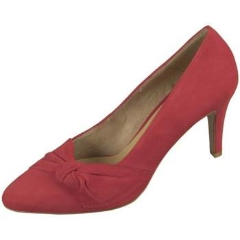 Topánky Ženy Lodičky Tamaris 12245720515 Ružová
