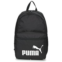 Tašky Ruksaky a batohy Puma PHASE BACKPACK Čierna