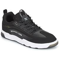 Topánky Muži Nízke tenisky DC Shoes LEGACY98 SLM SE M SHOE BLO Čierna
