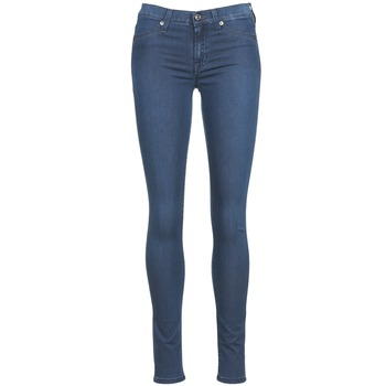 Oblečenie Ženy Rifle Slim