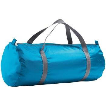 Tašky Športové tašky Sols SOHO 52 SPORTS Azul